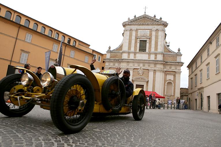 Millemiglia a Macerata 2014 (42)