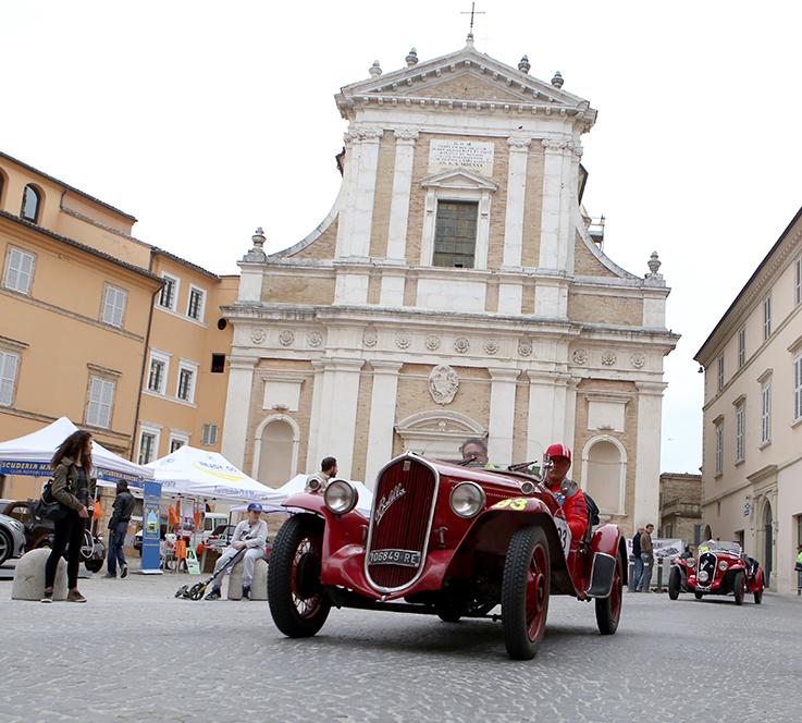 Millemiglia a Macerata 2014 (43)
