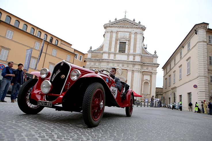 Millemiglia a Macerata 2014 (44)