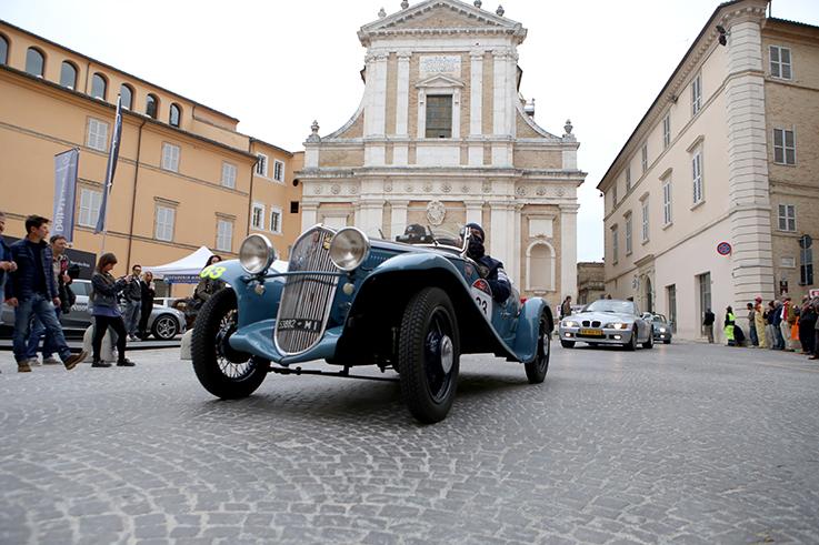 Millemiglia a Macerata 2014 (45)