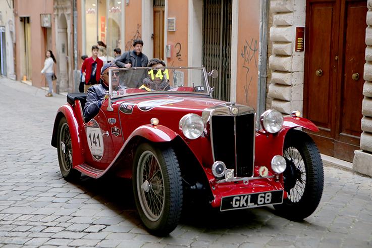 Millemiglia a Macerata 2014 (46)