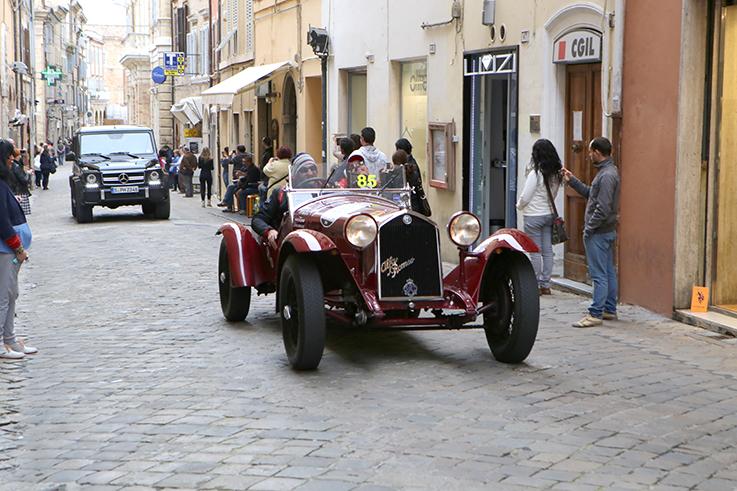 Millemiglia a Macerata 2014 (47)
