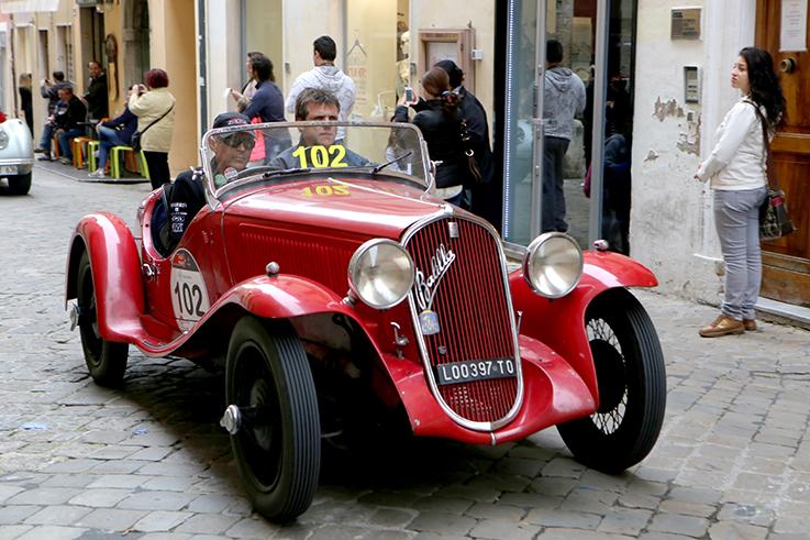 Millemiglia a Macerata 2014 (48)