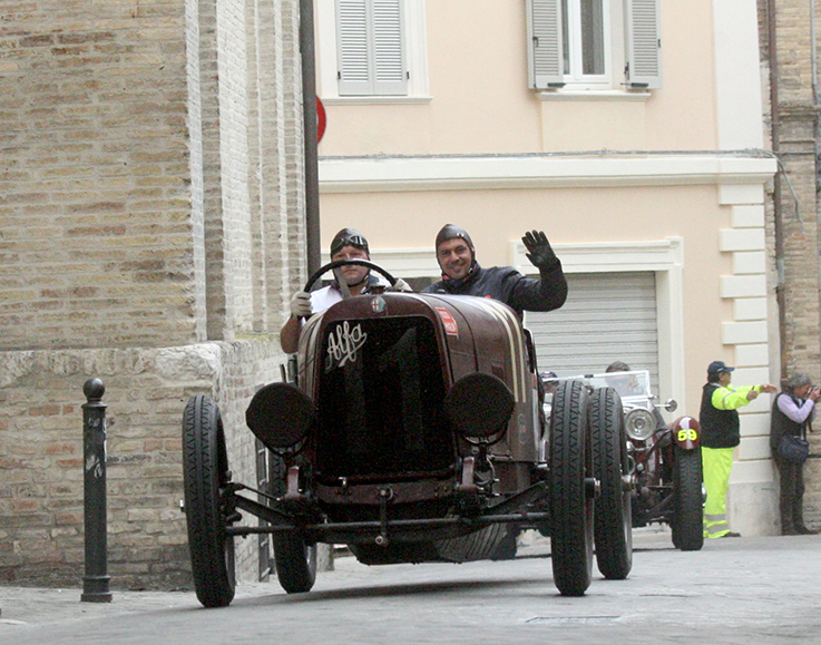 Millemiglia a Macerata 2014 (5)