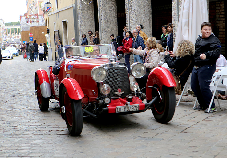 Millemiglia a Macerata 2014 (50)