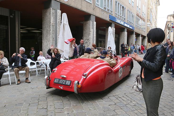 Millemiglia a Macerata 2014 (51)