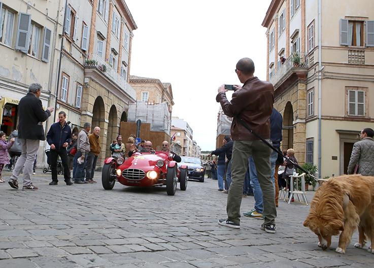 Millemiglia a Macerata 2014 (52)