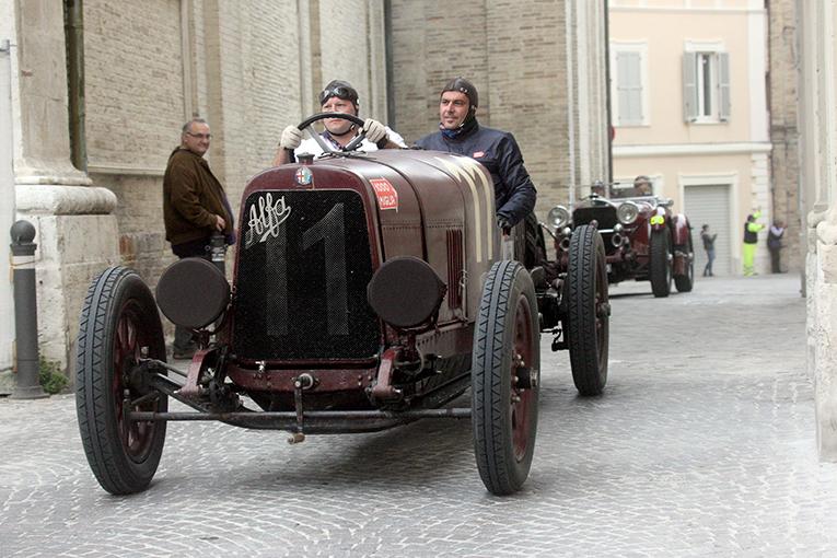 Millemiglia a Macerata 2014 (6)