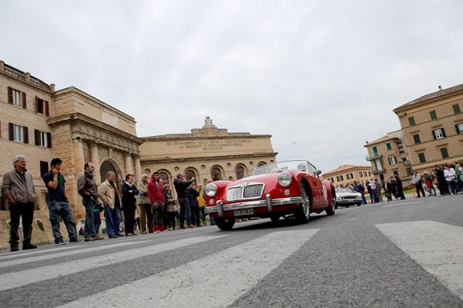 Millemiglia a Macerata 2014 (60)