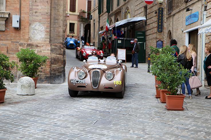 Millemiglia a Macerata 2014 (65)