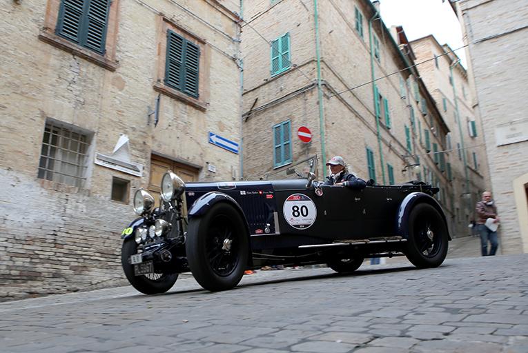 Millemiglia a Macerata 2014 (67)