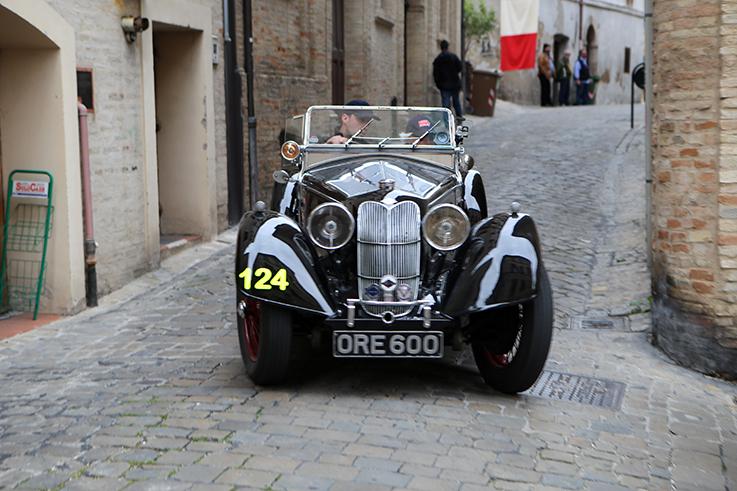 Millemiglia a Macerata 2014 (68)