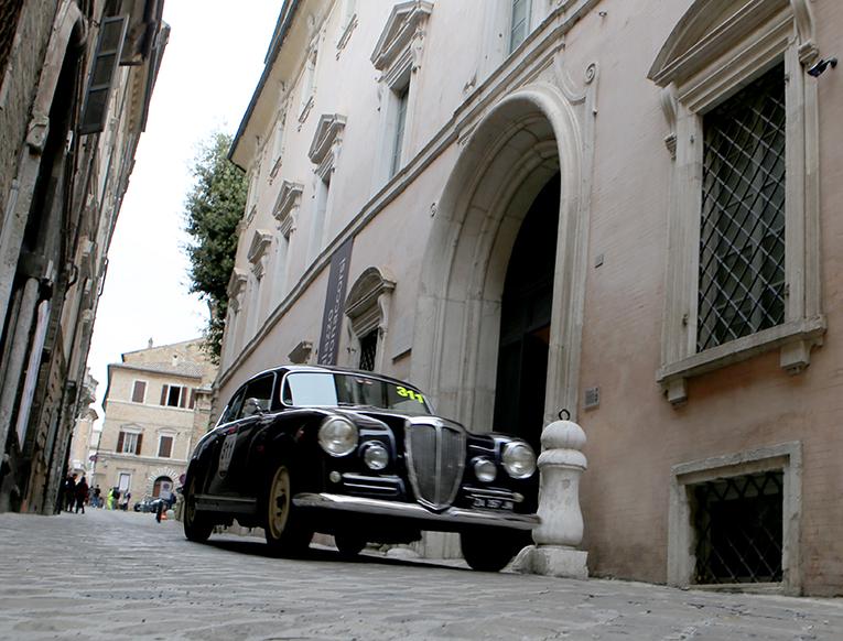 Millemiglia a Macerata 2014 (69)