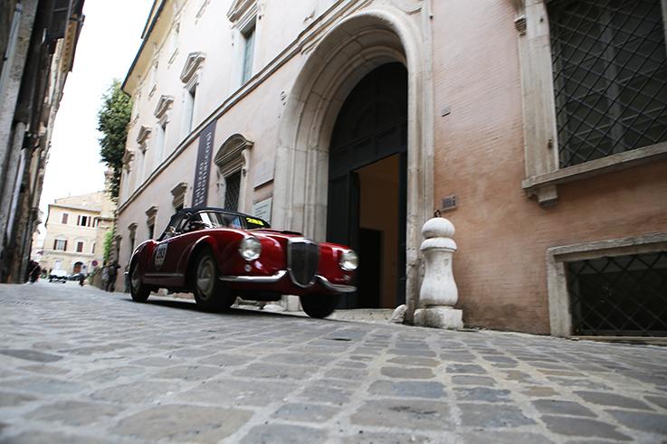 Millemiglia a Macerata 2014 (70)