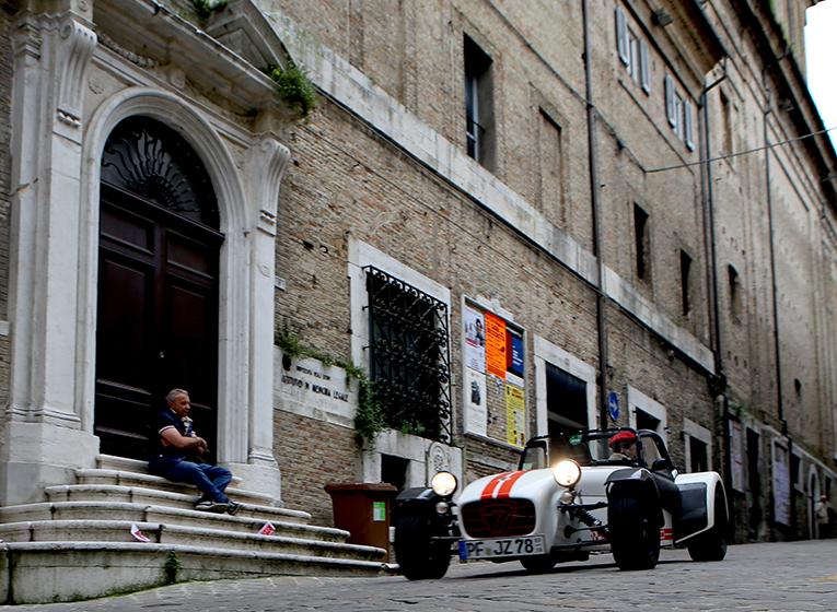 Millemiglia a Macerata 2014 (73)