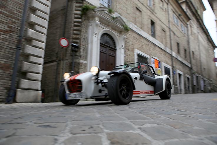 Millemiglia a Macerata 2014 (74)