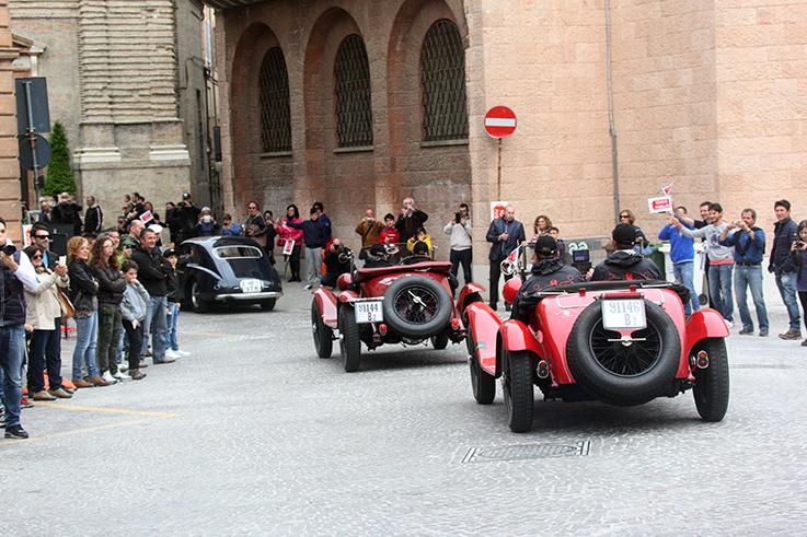 Millemiglia a Macerata 2014 (9)