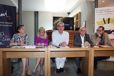 Natali_Carancini_Pettinari_Micheli (2)