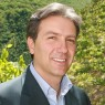 Pierluca Giuli