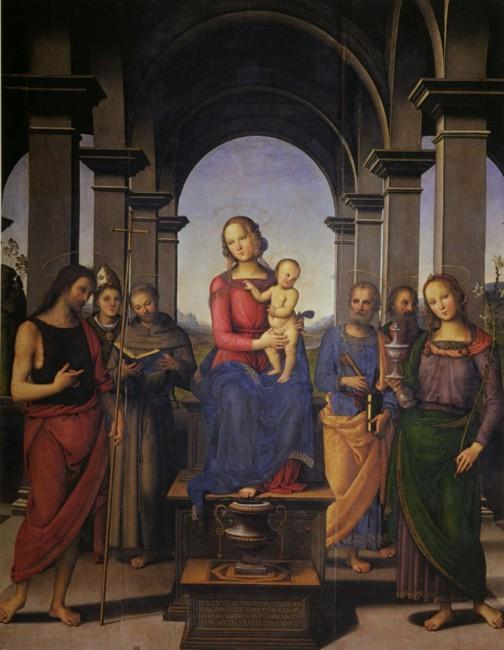 Pietro_Perugino_cat45b-504x650