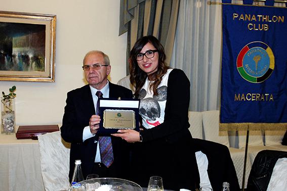 Premiazione panathlon maggio 2014 (1)