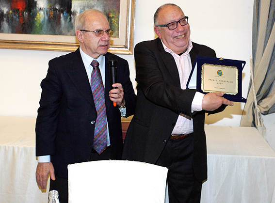 Premiazione panathlon maggio 2014 (11)