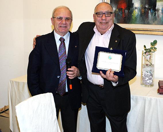 Premiazione panathlon maggio 2014 (13)