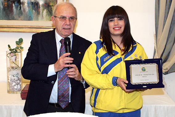 Premiazione panathlon maggio 2014 (8)