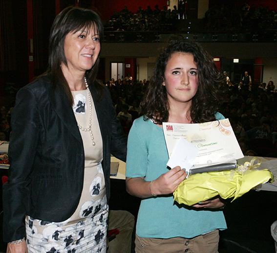 Premiazione studenti itc gentili (5)