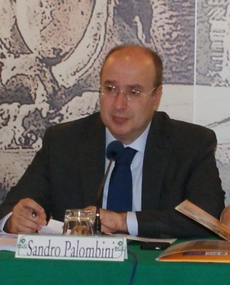 Sandro-Palombini-e1506956352184-322x400