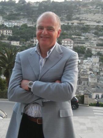 Sandro Santacchi