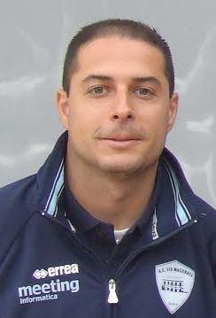 Simone Cicarè