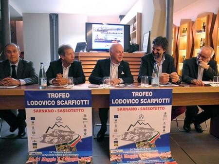 Trofeo Scarfiotti_2014 conferenza (1)