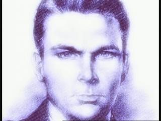 Sergio Piermanni