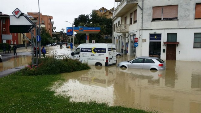 alluvione foto regione (2)