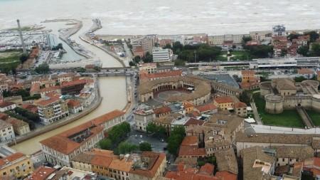 alluvione foto regione (3)