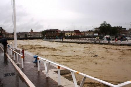 alluvione foto regione (4)
