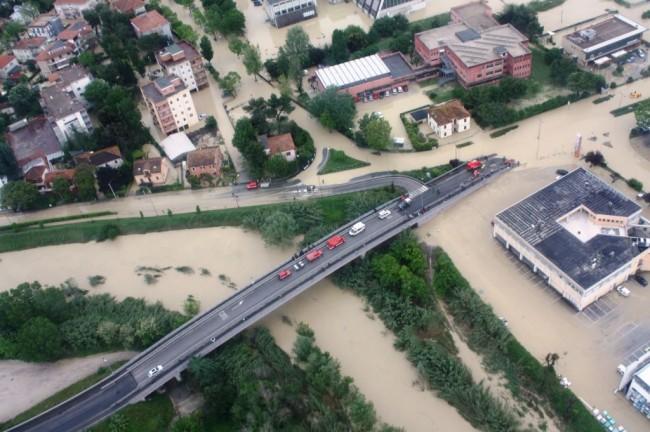 alluvione foto regione (6)