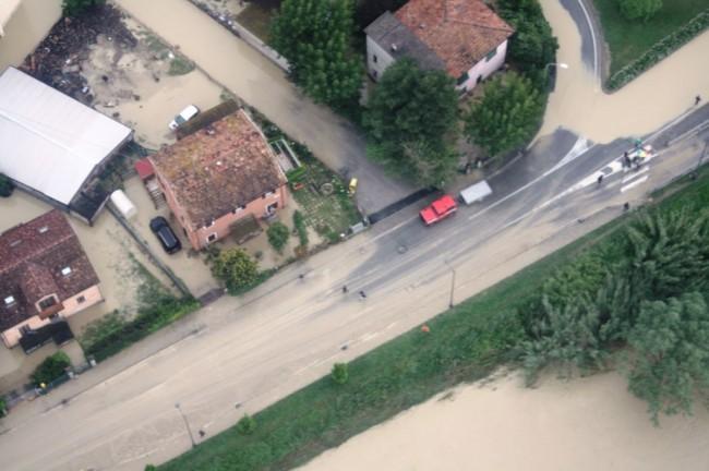 alluvione foto regione (7)