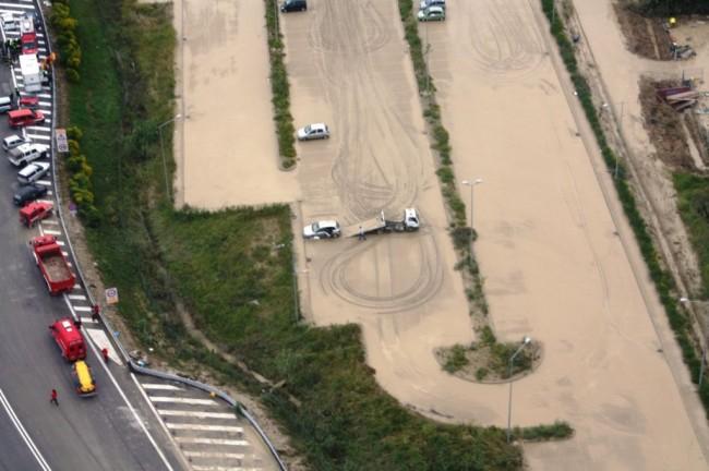 alluvione foto regione (8)