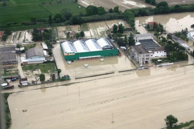 alluvione foto regione (9)