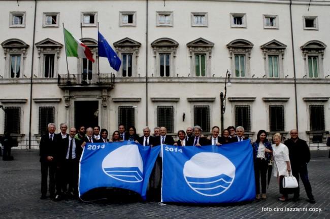 bandiere blu (1)