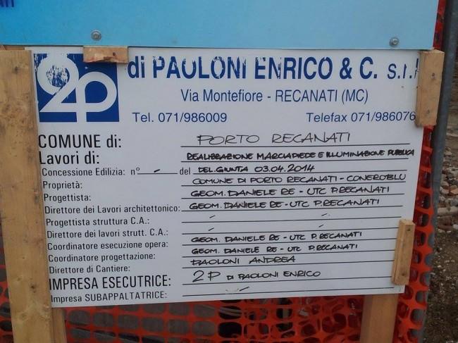 burchio_cartello