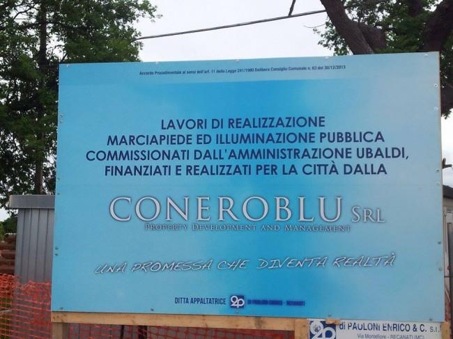burchio_cartello2-650x487