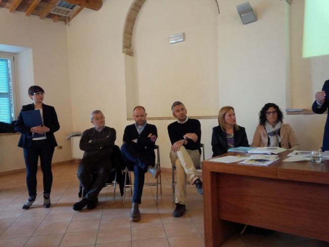 capponi_treia_comunali_2014-6-650x487