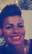 Catia Zaffrani