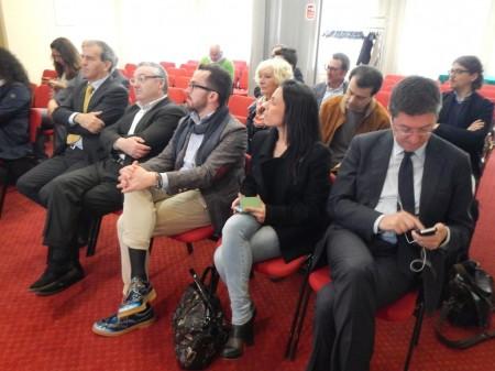 conferenza pd europee (8)