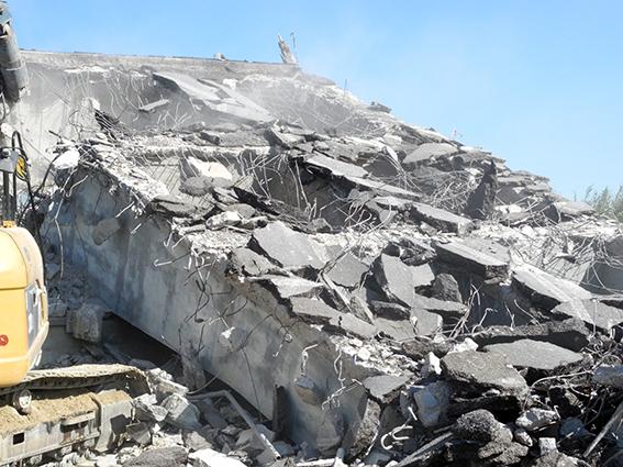 demolizione ponte colbuccaro-fistra_fiume Guado (27)