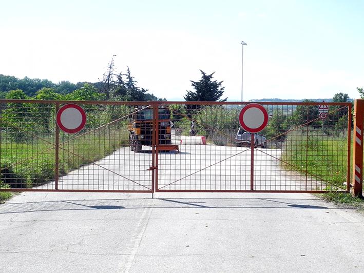 demolizione ponte colbuccaro-fistra_fiume Guado (3)