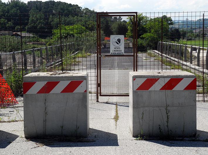 demolizione ponte colbuccaro-fistra_fiume Guado (4)